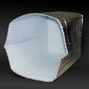 temper shield box liner
